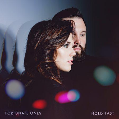 FortunateOnes_HoldFast___WebRes
